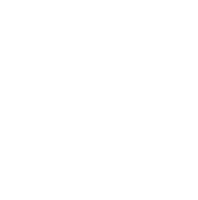 MINO Bros. vol.2